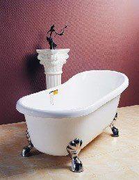 замена ванны Нижний Новгород