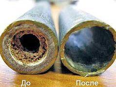 Промывка канализации в Нижнем Новгороде